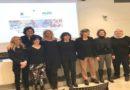 Una Carta etica per lo sport femminile, Bologna è la prima