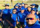 Tre bolognesi sognano di qualificare gli azzurri ai Mondiali di cricket