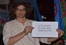 «Non esistono favoritismi verso rom e sinti», la Lega si sbaglia