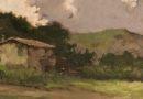 Non solo Morandi, la pittura bolognese in mostra