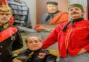 A Bologna il museo si fa teatro per raccontare il Risorgimento